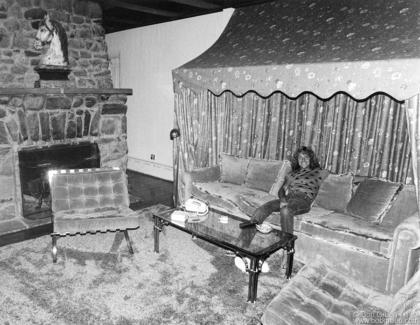 Peter Frampton, NY - 1979